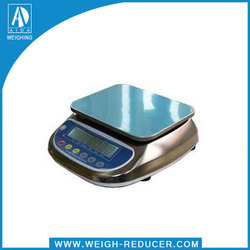 TCS electronic fish scale remover