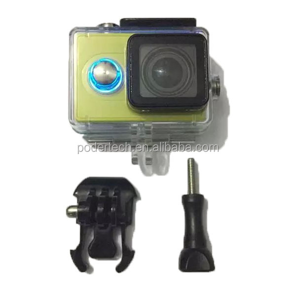 Xiaomi YI camera accessory