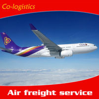 PROMOTION Air Cargo Air Freight Rate Shipping to PATTAYA THAILAND------------------Kimi skype:colsales39