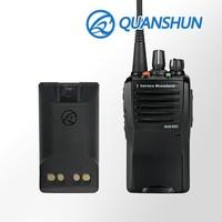 Vertex Standard 7.4V FNB-V134LI-UNI two-way radios battery for eVerge EVX-531
