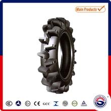 Best quality latest 15.5/60-18 otr tyre