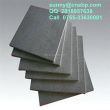 cement fibre siding fibre cement board