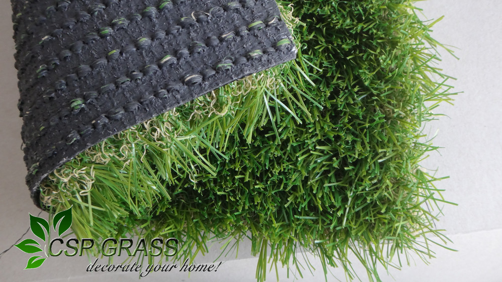 grama sintetica jardim valor:qingdao tapete de grama sintética, grama artificial para jardim-Grama