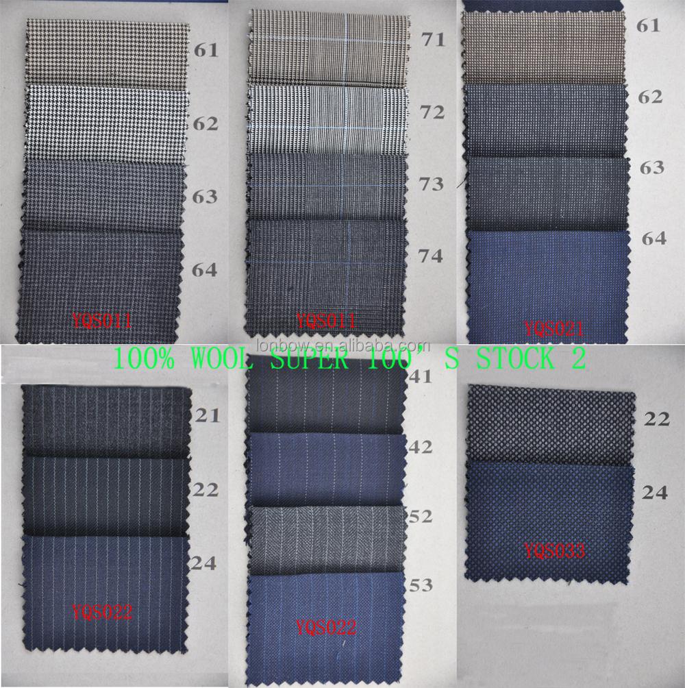 Nylon/coton Tissu,Tissu En Gros En March Duba,Dentelle