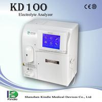 Rapid Immunoassay Reader KD100