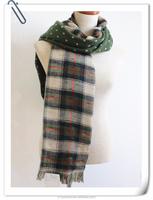 China merchandise yiwu 2015 prayer shawl tallit