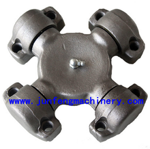 Excavator universal double joint with high quality drive shaft universal joint made in china