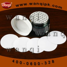 2mm pe foam cap seal liner for 5 gallon bucket water cap PE-020