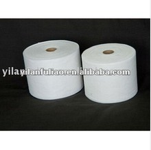 Water Blocking Tape Best selling