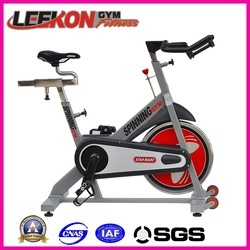 exercise bike for home