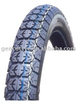 motor cycle tire 091013-13 2.00/2.25-14 2.25/2.50-14 2.50/2.75-14 3.25/3.50-14 3.50/4.00-14 4.00/4.25/4.40-15 230/60-15