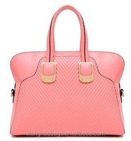 wholesale fancy lady handbag in india