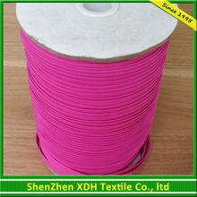 Hot sale thin soft elastic band