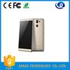 Shenzhen Factory Original Dual CAMERA Sim mobile phone prices in dubai A228