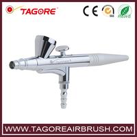 Tagore TG135B makeup air brush