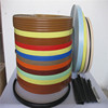 Edge Banding Type flexible pvc plastic decorative strip for furniture