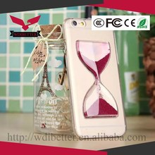 For Iphone 6 Case Soft TPU Silicone Stand Phone Accessory For Iphone Case Mobile Phone Case 10 Colors In Stock