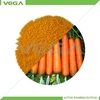 Health Food Grad Beta-caroten Alibaba Express