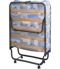 bedroom furniture designs ikea single folding metal bed price