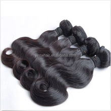 2015 New Arrival Factory Price! Virgin Remt 10~30 inch Human Hair Extension