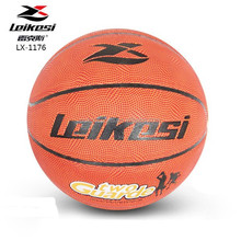 wholesale basketball brand, Size 7 imitated-PU basketball