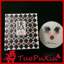 hera big eye Sunscreen skin bb cream korea cosmetic