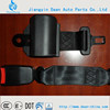 vehicle safety belt buckle extender seat belts extend