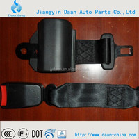 vehicle safety belt buckle extender seat belts extend