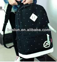 2013 wholesale school bag for kids