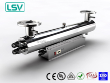 top quality Chian uv water system 2015 newly developed