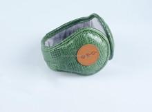 Liska Exclusive outdoor bluetooth headset/headphone for cellphone/moblie phone/Ipad