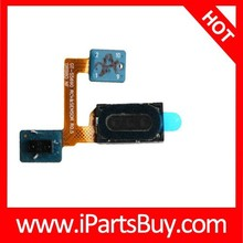 Wholesale High Quality Spare Parts High Quality Handset Flex Cable for Samsung Galaxy Xcover / S5690