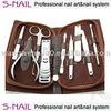 hot sell professional manicure kit wholesale