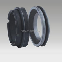 Custom made auto water pump mechanical seal