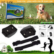 Outdoor Multi Dogs Training System DIY Private Label Electric Pet Fence with