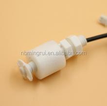 MR1043-P High precision White Plastic proximity sensor cost