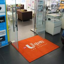 New Design Brand Printed Carpet with Great Price