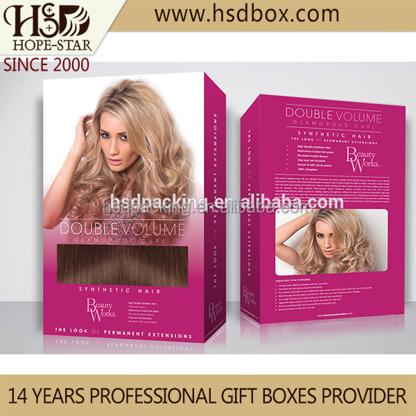 Wholesale Hair Weave Packaging Hair Extensions Richardson