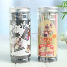 Canned Refill,Gel Pen Refill,Hot Sale Rell Pen