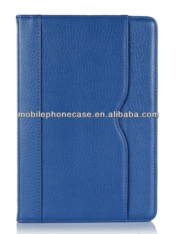 New popular tablet case for ipad mini 2/mini 3