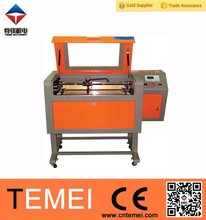 mini co2laser laser cutting pen with high quality