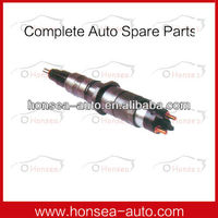 Original dongfeng truck T375 Fuel Injector Repair C3975929