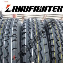 hot sale truck tire with wonderful performance 295/80R22.5 11R22.5 11R24.5 selling in America