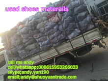 wholesale used tennis shoes/used athletic shoes/cheap bulk used sport shoes