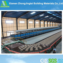 manual brick making machine / Patio Decking Paver for Outdoor Landscape Project