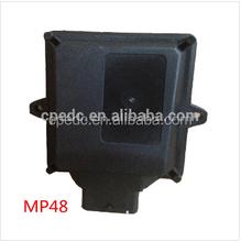 lpg cng system auto key programmer MP48