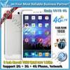Onda V819 4G ultra slim 8 inch 16GB IPS 1280*800 pc tablet 4g