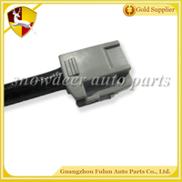 For Toyota Corolla NZE12 Oxygen Sensor OEM 89465-12640