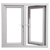 PVC Opening blank windows