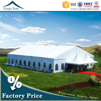 UAE Event party for wedding party tent